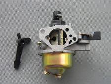 Carburateur Réglable pour HONDA GX390 390 13HP HP Moteur 16100-ZH8-W61 Nouveau