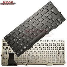 "Sony VAIO E 13"" E13 SVE13 SV-E13 SVS13 Series Tastatur Keyboard black schwarz"
