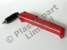 Plasma Cutter Consumables Spare Torch Head SG 51 Cut 40 PP633