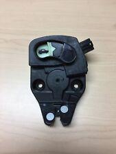 Trunk Lock Actuator Motor For Acura TLX Honda Accord 2013-2017,74851T2AA01