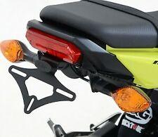 R&G Tail Tidy for Honda MSX125 (GROM) '16 OEM Indicators (LP0206BK) £79.99