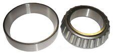 Wheel Bearing-GT SKF BR21