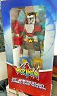 Voltron 30th Anniversary Jumbo Lion Edition - NEW MIB For Sale