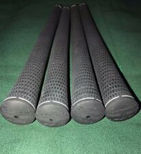 1 NEW TAYLORMADE Golf Grip - TOUR PREFERRED SERIES