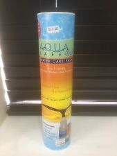 Aquasafe 90 Day Water Treatment For Hot Tubs And Spas Plus £16 Freebies