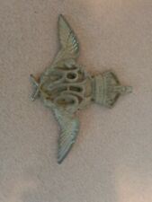 WW1 RFC Wings