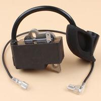 Ignition Coil Module For Stihl FC90 FS100R FS110R FS130R Trimmer OEM 4180 1302 A