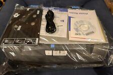 Epson Stylus Photo R260 Digital Photo Inkjet Printer NO BOX/INK