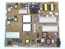 CARTE ALIMENTATION D'ORIGNE SAMSUNG - UE60D6500VS - BN44-00425A - PD60A1_BHS