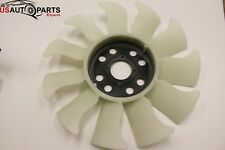 Engine Cooling Fan Blade 1L548600CA