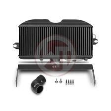Wagner Tuning Competition Intercooler Kit for Subaru Impreza WRX STi (2014 on)
