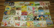 Lot of 41 Children Books Softcover Picture BEST BOOK CLUB EVER Selected Editions