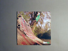 Collectable 5bronyc Skateboarding new products catalog 7.5 x 7.5