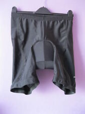 Nylon Cycling Trousers for Men