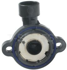TH149 Throttle Position TPS Sensor For CHEVY GMC ASTRO Safari Sonoma Savana VAN