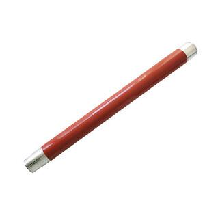 New Fuser Upper Heat Roller Part For Xerox DocuColor 240, 242, 250, 252, 260