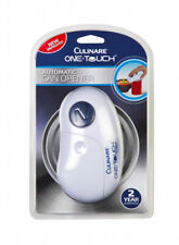 Culinare One Touch Can Opener [2202]