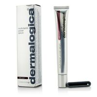 Dermalogica Age Smart Multivitamin Power Serum 22ml Serum & Concentrates