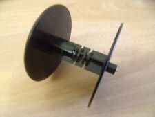 REGISTRATORE di cassa negozio fino a AUDIT Roll Take Up SPOOL REEL per adattarsi OLIVETTI ECR 7100
