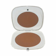 Marc Jacobs O!Mega Bronze Coconut Perfect Tan 0.8oz 106 Tantalize New In Box