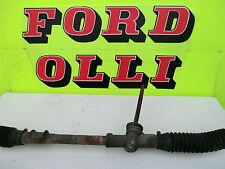 Ford Escort MK5 MK6 10/90 - 12/94 Lenkung Lenkgetriebe ohne Servolenkung Servo