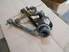 Suzuki King Quad 300 LTF300 LTF 300 1999 99 right front wheel spindle a arms hub