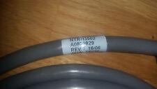 Nortel NTRH3502 CALLPILOT Intermediate 6FT SCSI CABLE Centronics to 68Pin LVD
