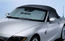 BMW OEM Sunshade for Z4 (2002-Present) 5161
