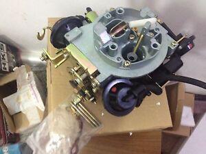 Brand new OEM Carburettor for VW Golf mk2 Pierburg 2E2 Carb VOLKSWAGEN 026129015