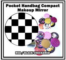 Accesorios de maquillaje blanco sin marca