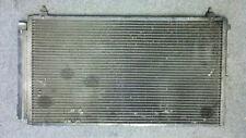 2001-2005 Lexus IS300 condenser A/C OEM genuine