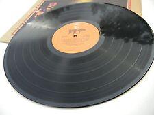 BECK ♪ BOGERT ♪ APPICE ♫ 1973 M- 1D/1A STERLING ARCHIVAL TOPCOPY ♪ SUPERSTITION