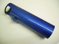 GENUINE HONDA CD175 A5 CD 175 K4 CD125 K3 LEFT FORK COVER / SHROUD UNDER BLUE