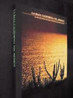 La Baja California nel Messico Mondadori 1978 L12 ^