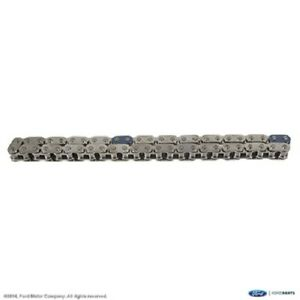 Genuine Ford Timing Chain AT4Z-6268-A