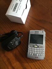 Blackberry 8830 World Edition Smartphone Verizon