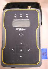 TRIMBLE TDL 450H 35 watt 430-473 MHz