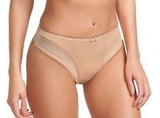 Womens Fantasie Lingerie Lois Brief Nude 2975 Various Sizes S