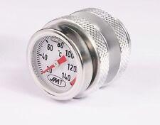 JAUGE Thermomètre d' HUILE POUR KAWASAKI ZX-10R 1000 E 2009 ZXT00E 98/188 CH
