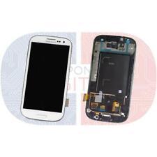 LCD I9305 Blanco LTE