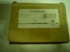 Rittal  PS 4540.000 PS4540 Angle Kit - 60 day warranty
