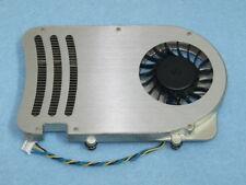 NVIDIA XFX Geforce 8600 GT GTS Video Card Cooling Fan Heatsink 4 x 53mm 4Pin F17