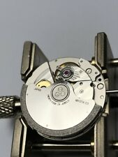 Miyota-Citizen 9015 Automatic 24 Jewels Brand NEW ORIGINAL Movement Werk Watch