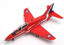 Corgi Aviation AA36008 - RAF Red Arrows Display Team 2008 Livery