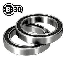 BB30 Bottom Bracket Bearings (Pair)