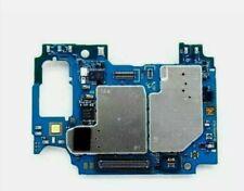 Samsung Galaxy A40 A405F Hauptplatine ,Motherboard,100 % vollständig getestet