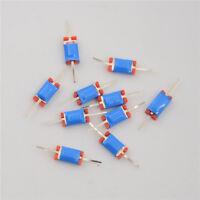 10PCS SW-100 Electronic Vibration Sensor Switch Tilt Sensor for Arduino PTC