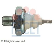 Engine Oil Pressure Switch Upper Facet 7.0045