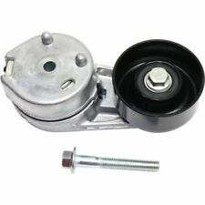 For Jaguar XF 09-10, Accessory Belt Tensioner