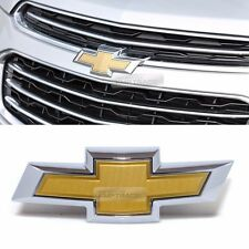 OEM Genuine Parts Front Grille Emblem Logo Badge for CHEVROLET 2015-2016 Cruze